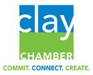 Clay Chamber of Commerce