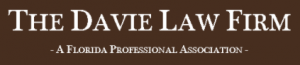 The Davie Law Firm, P.A.