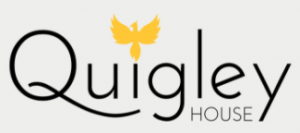 Quigley House Inc