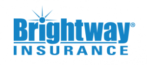 Brightway Insurance The Cowherd Agency