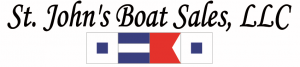 St. Johns Boat Sales