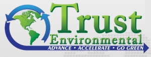 Trust Environmental Services, Inc