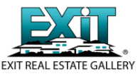 Kathy Butts, Realtor with Exit Reality