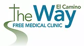 The Way Free Medical Center