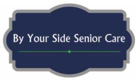 By Your Side Senior Care