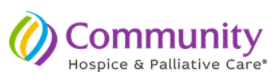 Community Hospice of North East Florida