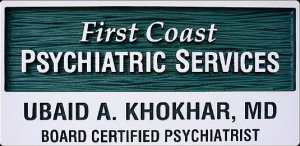 First Coast Psychiatric Services