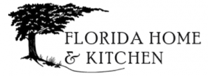 Florida Home and Kitchen