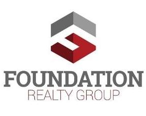 Foundation Realty Group