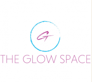 The Glow Space LLC