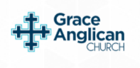 Grace Angelican Church - Fleming Island