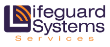 Lifeguard Systems Services