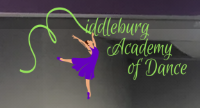 Middleburg Academy of Dance