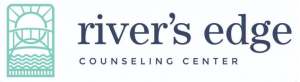 Rivers Edge Counseling