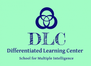 Differentiated Learning Center