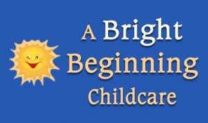A Bright Beginning Childcare