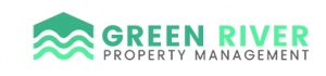 Green River Property Manager