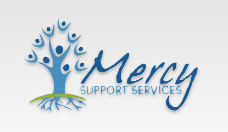 Mercy Support Services, Inc