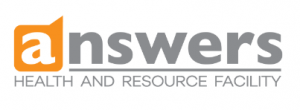 Answers Health and Resource Facility