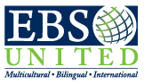 EBS Childrens Therapy