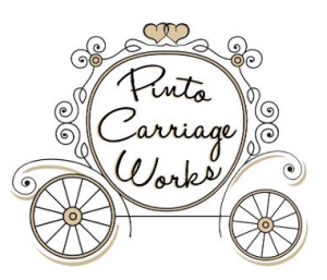 Pinto Carriage Works LLC